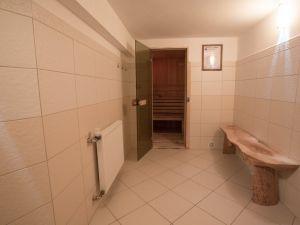 Willa Bartek pokoje i apartamenty, zdjęcie nr. 231