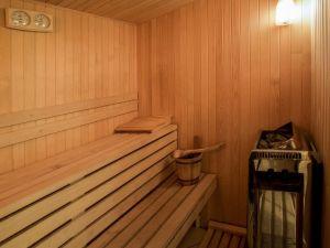 Willa Bartek pokoje i apartamenty, zdjęcie nr. 232