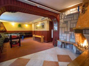 Willa Bartek pokoje i apartamenty, zdjęcie nr. 237