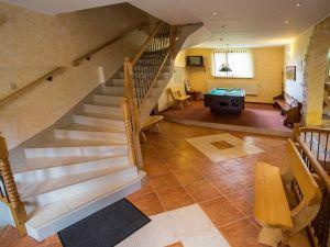 Willa Bartek pokoje i apartamenty, zdjęcie nr. 239