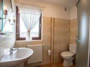 Willa Bartek pokoje i apartamenty, zdjęcie nr. 242