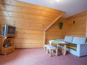 Willa Bartek pokoje i apartamenty, zdjęcie nr. 243