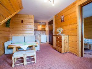 Willa Bartek pokoje i apartamenty, zdjęcie nr. 245