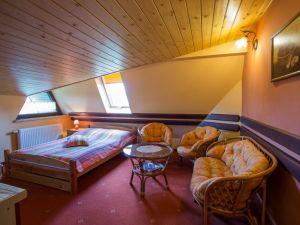 Willa Bartek pokoje i apartamenty, zdjęcie nr. 247