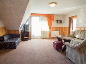 Willa Bartek pokoje i apartamenty, zdjęcie nr. 255
