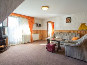 Willa Bartek pokoje i apartamenty, zdjęcie nr. 257