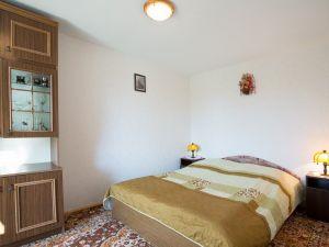 Willa Bartek pokoje i apartamenty, zdjęcie nr. 256