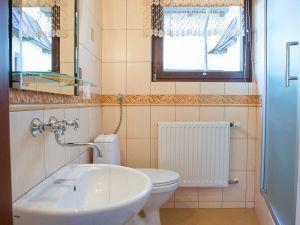 Willa Bartek pokoje i apartamenty, zdjęcie nr. 260