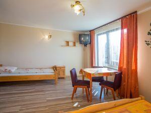 Willa Bartek pokoje i apartamenty, zdjęcie nr. 261