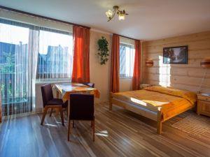 Willa Bartek pokoje i apartamenty, zdjęcie nr. 262