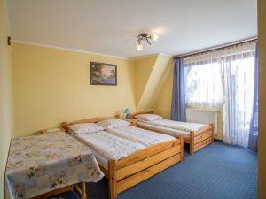 Willa Bartek pokoje i apartamenty, zdjęcie nr. 263