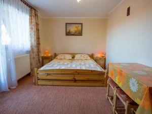 Willa Bartek pokoje i apartamenty, zdjęcie nr. 266