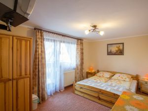 Willa Bartek pokoje i apartamenty, zdjęcie nr. 265