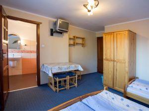 Willa Bartek pokoje i apartamenty, zdjęcie nr. 268