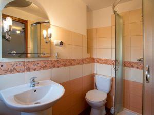 Willa Bartek pokoje i apartamenty, zdjęcie nr. 270