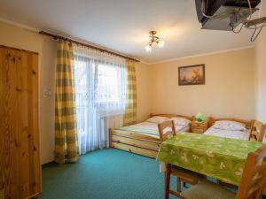 Willa Bartek pokoje i apartamenty, zdjęcie nr. 271