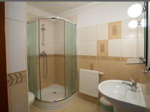 Willa Bartek pokoje i apartamenty, zdjęcie nr. 272