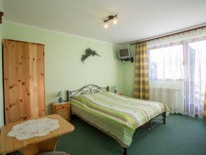 Willa Bartek pokoje i apartamenty, zdjęcie nr. 273