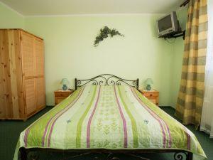 Willa Bartek pokoje i apartamenty, zdjęcie nr. 274