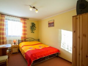 Willa Bartek pokoje i apartamenty, zdjęcie nr. 275