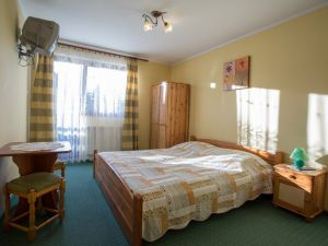 Willa Bartek pokoje i apartamenty, zdjęcie nr. 276
