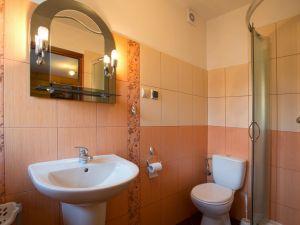 Willa Bartek pokoje i apartamenty, zdjęcie nr. 280