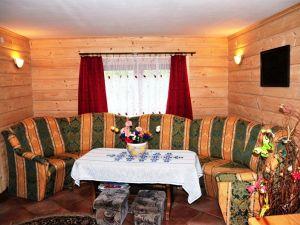 Pokoje gościnne Paliderka, zdjęcie nr. 391