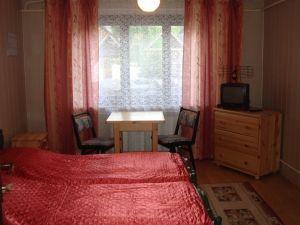 Pokoje gościnne Paliderka, zdjęcie nr. 399