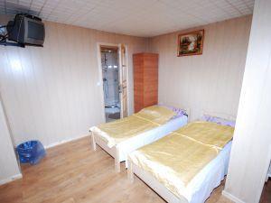 Dom wypoczynkowy Cichowian, zdjęcie nr. 405