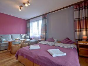 Pokoje gościnne JESIONKÓWKA, zdjęcie nr. 418