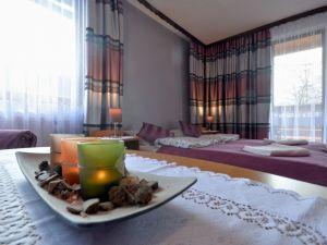 Pokoje gościnne JESIONKÓWKA, zdjęcie nr. 421