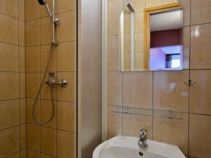 Pokoje gościnne JESIONKÓWKA, zdjęcie nr. 422