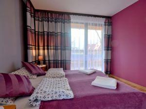 Pokoje gościnne JESIONKÓWKA, zdjęcie nr. 424
