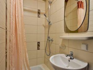Pokoje gościnne JESIONKÓWKA, zdjęcie nr. 431