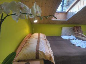 Pokoje gościnne JESIONKÓWKA, zdjęcie nr. 433