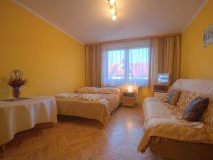 Pokoje gościnne JESIONKÓWKA, zdjęcie nr. 436