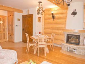 Apartamenty LuxApart Zakopane, zdjęcie nr. 441