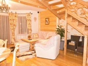 Apartamenty LuxApart Zakopane, zdjęcie nr. 443