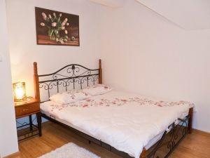 Apartamenty LuxApart Zakopane, zdjęcie nr. 446