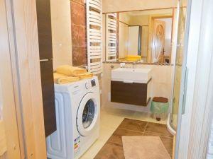 Apartamenty LuxApart Zakopane, zdjęcie nr. 447
