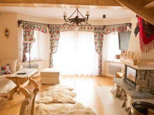 Apartamenty LuxApart Zakopane, zdjęcie nr. 451