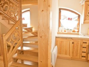Apartamenty LuxApart Zakopane, zdjęcie nr. 454