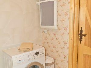 Apartamenty LuxApart Zakopane, zdjęcie nr. 457