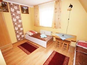 Dom wypoczynkowy MARIA, zdjęcie nr. 458