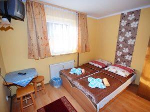 Dom wypoczynkowy MARIA, zdjęcie nr. 462