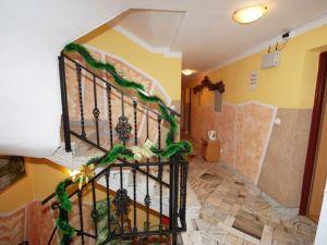 Dom wypoczynkowy MARIA, zdjęcie nr. 467