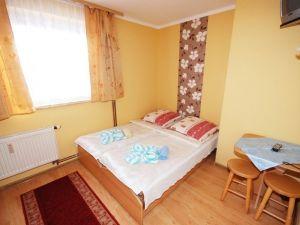 Dom wypoczynkowy MARIA, zdjęcie nr. 466