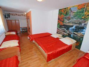 Dom wypoczynkowy MARIA 2, zdjęcie nr. 486