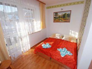 Dom wypoczynkowy MARIA 2, zdjęcie nr. 491