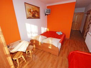 Dom wypoczynkowy MARIA 2, zdjęcie nr. 492
